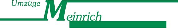 Meinrich