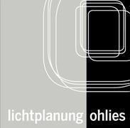 Ohlies