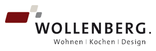 Wollenberg